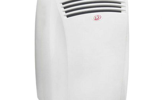 Condizionatori - Clima portatili senza tubo ...